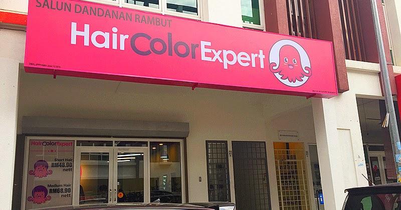 RM8890Hair Color Expert  Sri