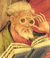 Image result for eyeglasses middle age