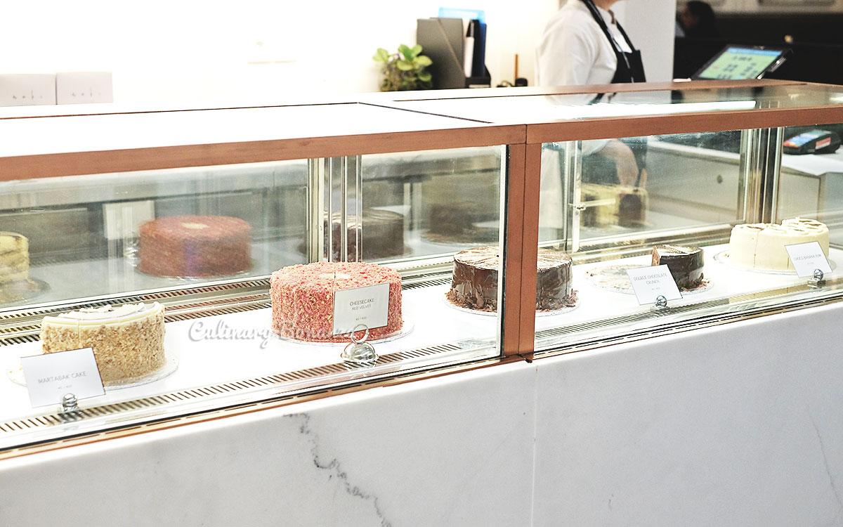 AMKC-Atelier-(www.culinarybonanza.com)