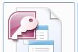 Cara Menambah atau Mengurangi Stok pada Database Access