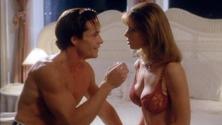 swinger filme erotik hostessen