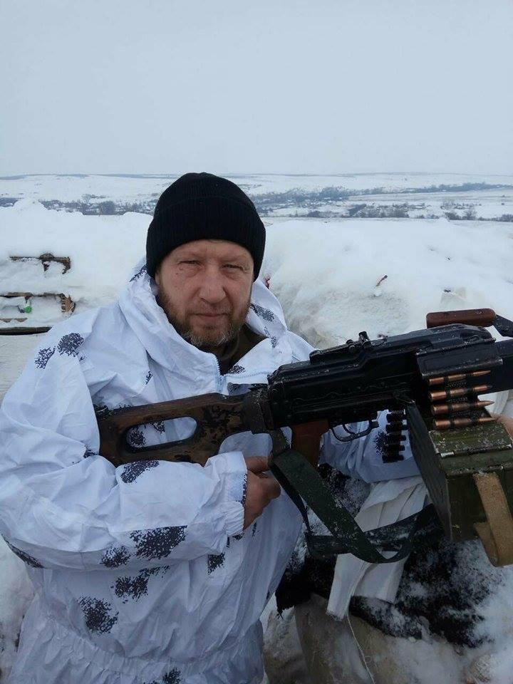 Картинки по запросу Чопенко Олександр Анатолійович