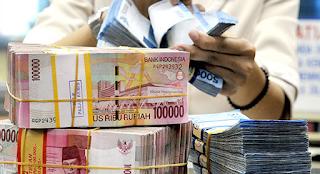 Inflasi : Permasalahan Ekonomi Makro dan Kebijakan Ekonomi Makro