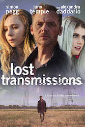 Lost Transmissions (2020)