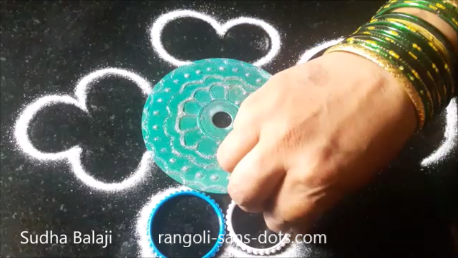 simple-Ganesh-rangoli-designs-1c.png