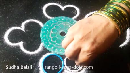 simple-Ganesh-rangoli-designs-1c.png