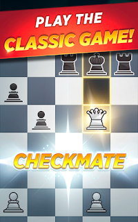 download game Chess With Friends Free