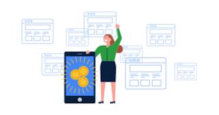 Google Adsense नई साइट के लिए अपने पॉलिसी चेंज कर दिया