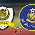 Live Streaming Perak vs Pahang 20.4.2019 Liga Super