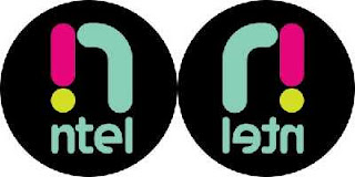 ntel-nigeria-data-plans-offices-customer-care-phone-number