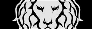 http://greeneyed-lion.blogspot.com/
