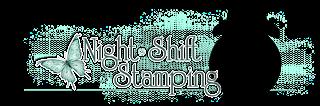 Night - Shift - Stamping