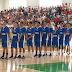 Mladi košarkaši BiH u četvrtfinalu Evropskog prvenstva u Slovačkoj