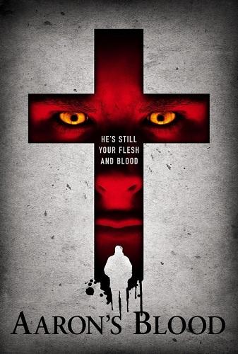 Film Aaron's Blood 2017 Bioskop