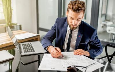 Billing Officer Job Search