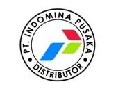 Lowongan Kerja Assistant Marketing Manager di PT Indomina Pusaka