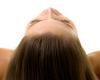 Receita para os cabelos: azeite com alecrim para fazer o cabelo crescer