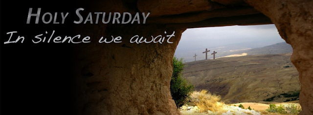 Holy saturday messages for facebook offering to friends