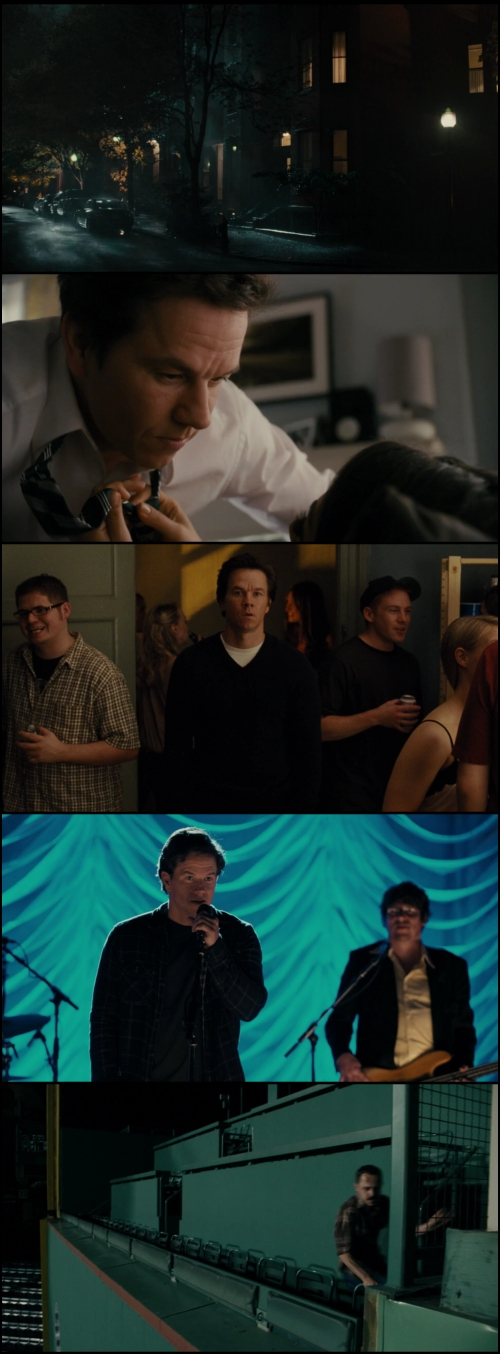 ted 2012 hd 1080p