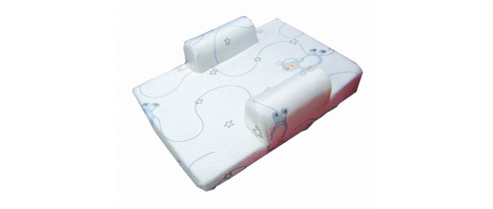 http://www.uratex.com.ph/classic-collection/infants-and-kids/uratex-kids/uratex-sleep-positioner/