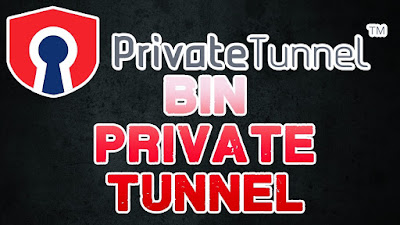برنامج-PrivateTunnel