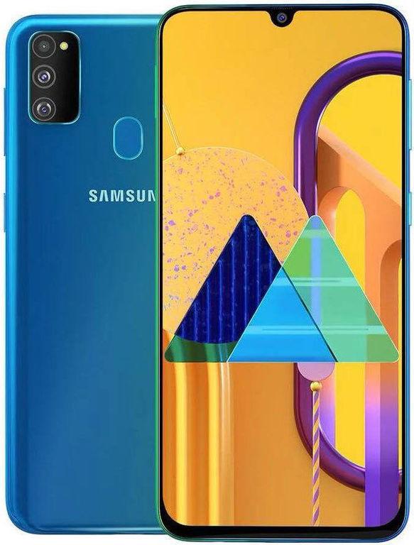 Spesifikasi Samsung M30s Dan Harga Terbaru