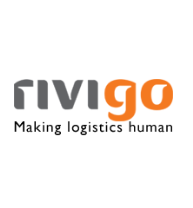 Rivigo Recruitment