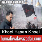http://www.humaliwalayazadar.com/2016/06/khoie-hassan-khoie-nohay-2014-to-2017.html