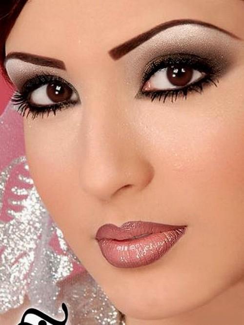 All Makeup S Of Lakme: All FUN 143: Face Makeup Tips