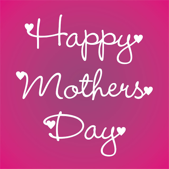Mothers Day Cards Image