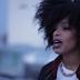 Jennifer Dias - Sorry (Remix) [Kizomba] Videoclip [Assista Agora]