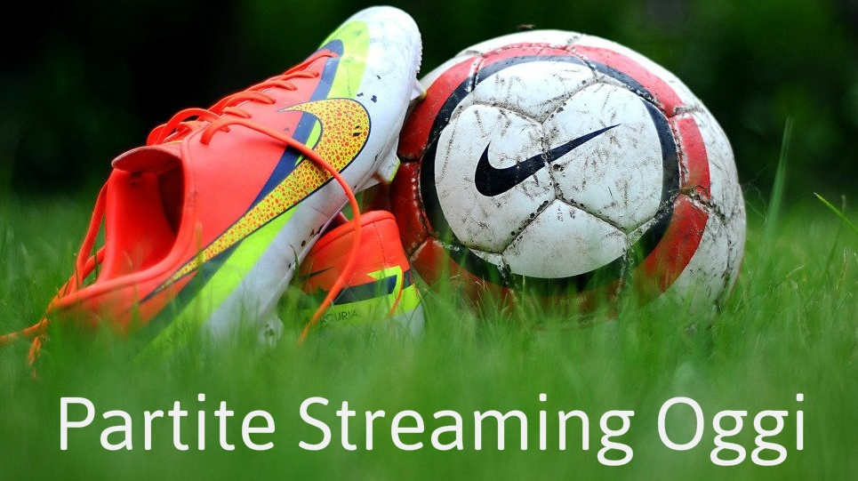 Partite Streaming: Roma-Lazio, Napoli-Milan, Atletico Madrid-Real Madrid, dove vederle Gratis Online e Diretta TV