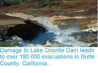 http://sciencythoughts.blogspot.co.uk/2017/02/damage-to-lake-oroville-dam-leads-to.html