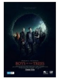 Download Film Boys in the Trees (2017) DVDRip Subtitle Indonesia