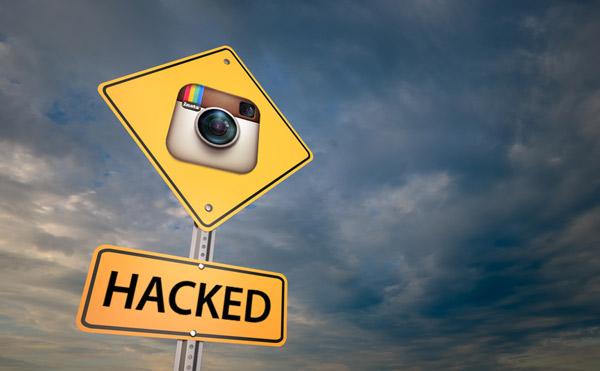 إنستغرام تواجه موجة قرصنة تهدد ملايين المستخدمين