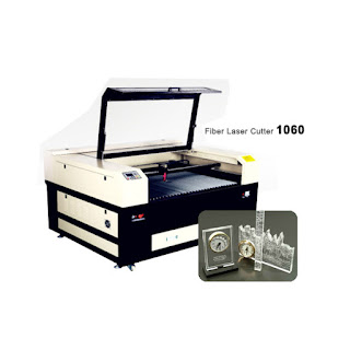 How to maintain the air compressor in the fiber laser cutting machine?