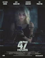 47 horas