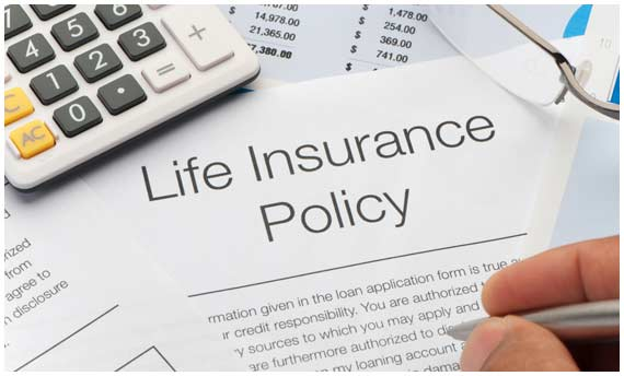 How Life Insurance Works