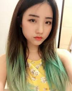 Biodata Han Yoo Ra Terbaru