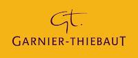 Garnier Thiebaut dans les Vosges