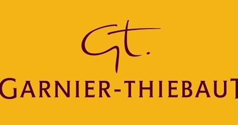 Le magasin d usine garnier thiebaut xonrupt longemer magasins - Garnier thiebaut magasin d usine ...