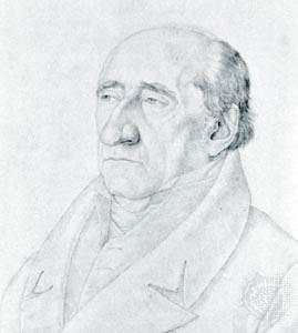 Karl vom Stein