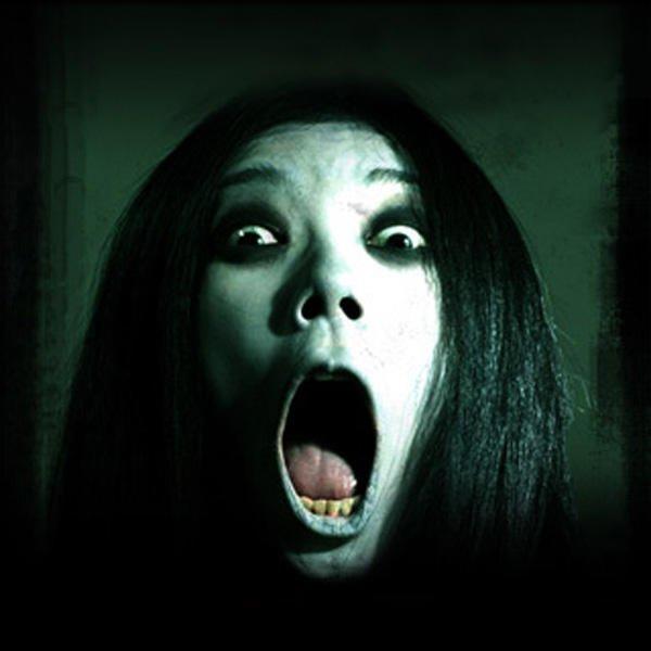El Laberinto Del Exorcista Wwwimagenesmycom