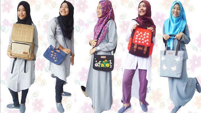 tas muira, grosir tas wanita, tas wanita, tas kreatif, tas bogor