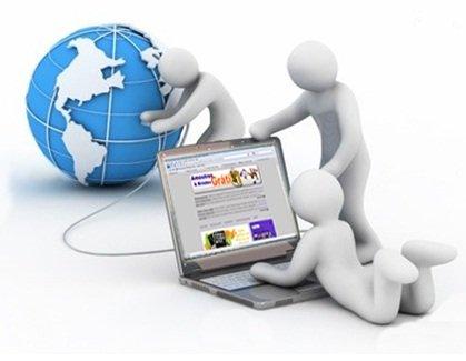 estudiar-gratis-plataformaeducativa.jpg
