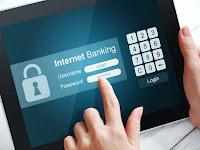 Kumpulan Daftar Situs Internet Banking Indonesia