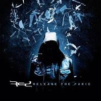 [2013] - Release The Panic [Deluxe Edition]
