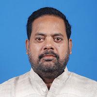 Mr. Pradeep Maharathi