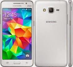 Samsung Galaxy Grand Prime SM-G530H Dual SIM - 8GB