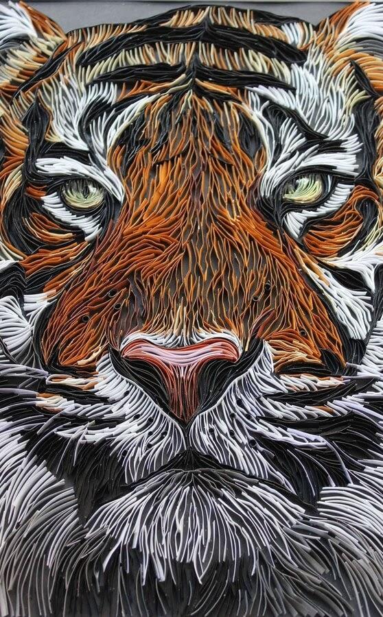 04-Steely-Eyed-Tiger-Bekah-Stonefox-www-designstack-co